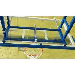 Dispositivo di trasformazione basket-minibasket