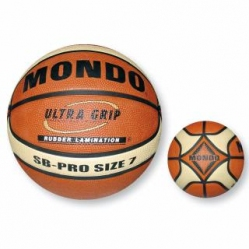 Pallone basket n.7 in PU