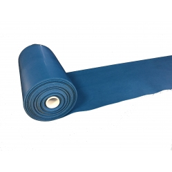 Rotolo banda elastica da m.25