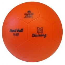 Pallone pallamano in PVC n.3