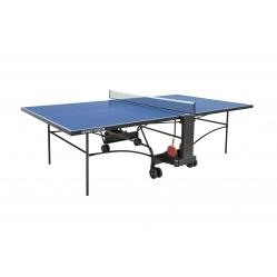 Tavolo ping pong per esterni da allenamento