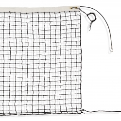 Rete tennis tipo Pesante