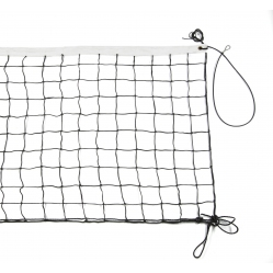 Rete pallavolo modello Pesante