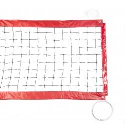 Rete beach-volley