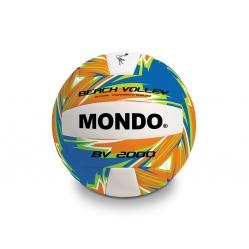 Pallone beach-volley