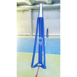 Protezioni per impianti artt.V708 e V700