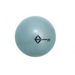 Palla per ginnastica ritmica 400 g