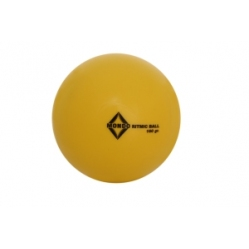 Palla per ginnastica ritmica 160 g