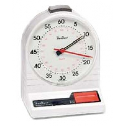Cronometro da tavolo