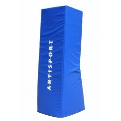 Protezione per palchetto arbitro V707/1