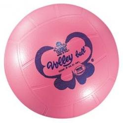 Pallone da pallavolo Soft Trial