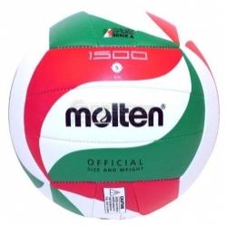 Pallone pallavolo Molten Ultra Touch V5M1500