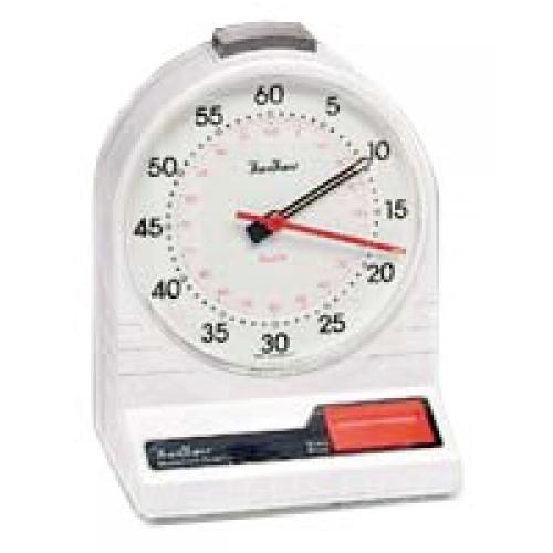 Cronometro da tavolo basket modello Hanhart