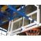 Trsasformazione impianto basket minibasket