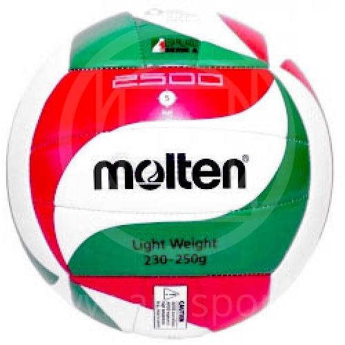 Pallone pallavolo Molten V5M2501-L