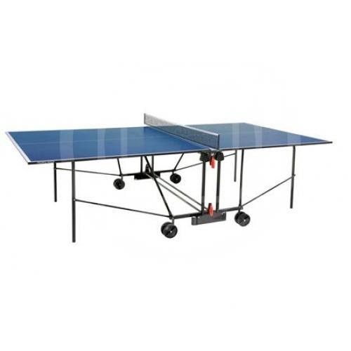 Tavolo ping pong trasportabile - Dimensioni tavolo da ping pong ...