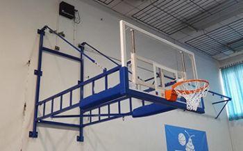 basketball-anlage-malnate-gym
