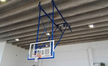 basketballanlage-mozzecane-turnhalle