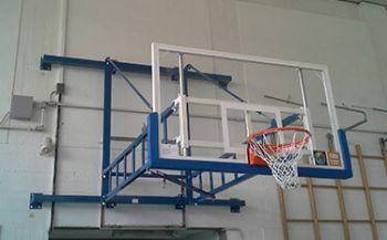 basketballanlage-terranuova-bracciolini-turnhalle