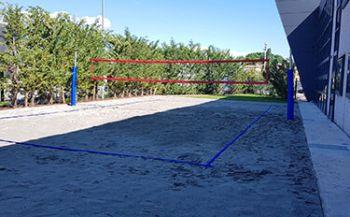beachvolleyballballplatz_diadora