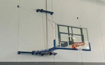 gorle-basketballanlage-princ