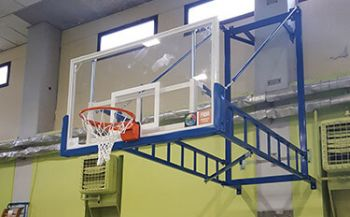 padova-fitnessstudio-basketballanlage