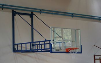 wand-basketball-anlage-farra-di-soligo-turnhalle