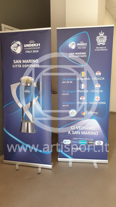 banner-championship2019-under21