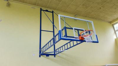 basketball-facility-castelfranco-gym