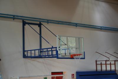 basketball-facility-farra-soligo-gym