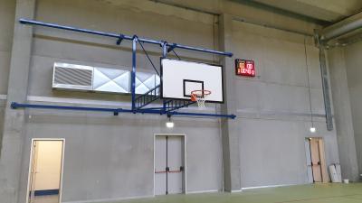 basketball-facility-gym-prato