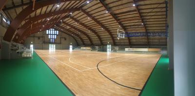 basketball-facility-palasport-of-quarto-Daltino