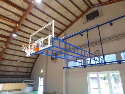 basketball-facility-palasport-of-quarto-Daltino-detail