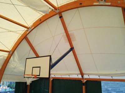 basketball-facility-vallecrosia