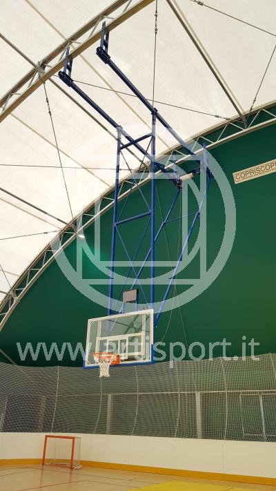 basketball_facility_versilia