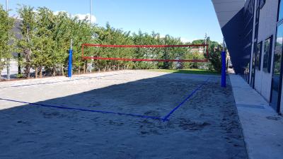 beach_volleyball_field_diadora