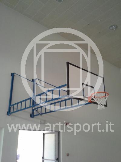 borgoricco-basketball-facility
