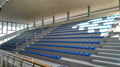 borgoricco-tribunes
