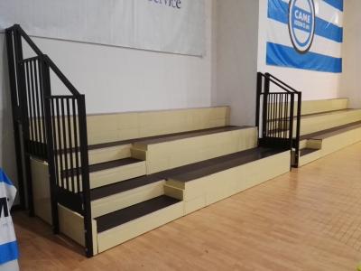 fixed-grandstands-gym-casier