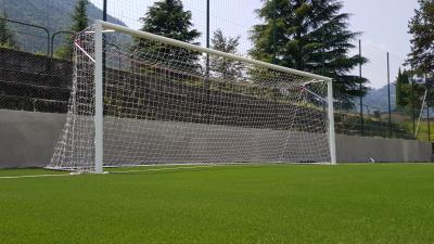 football-field-goals-idro