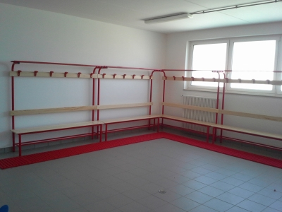 furniture-locker-rooms-este