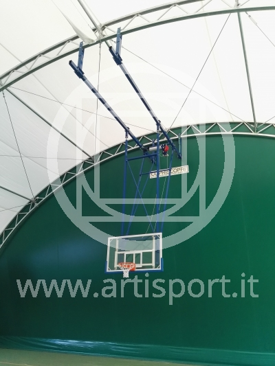 ghezzano-basketball-facility