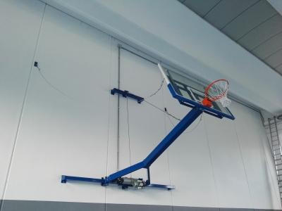 gorle-basket-wall-system