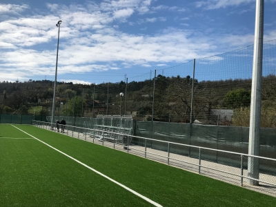 grandstand-football-field-montelupo
