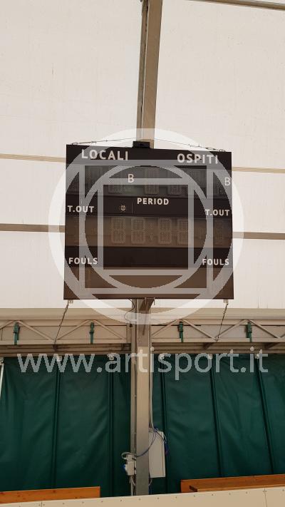 scoreboard_versilia