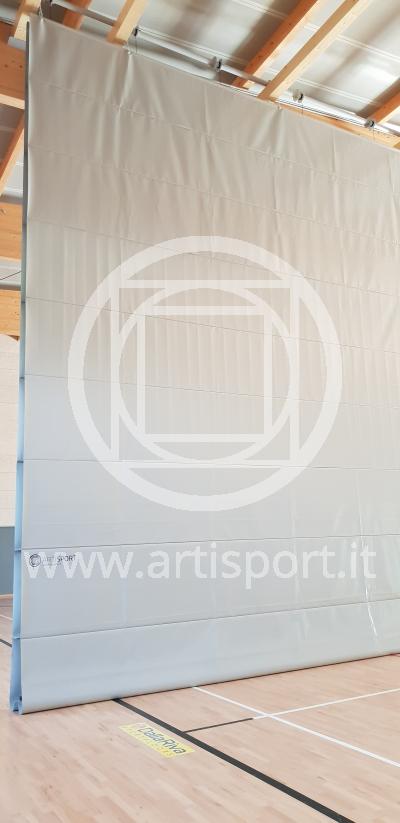 dividing-curtain-sports-hall-castello-di-godego