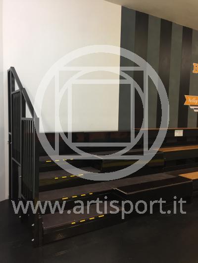 fixed_grandstand_gym_artisport