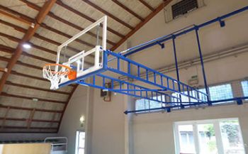 basketball-facility-palasport-of-quarto-Daltino-detail
