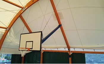 basketball-facility-tensile-structure-vallecrosia