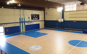 basketball-facility-cus-torino